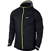 Nike Impossibly Light Jacket SS15